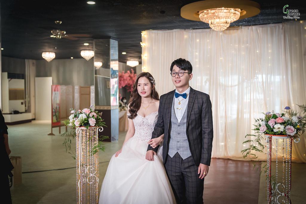 0321 Wedding Day(R)-147