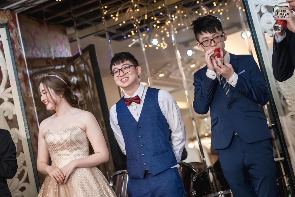 0329 Wedding Day(R)-239