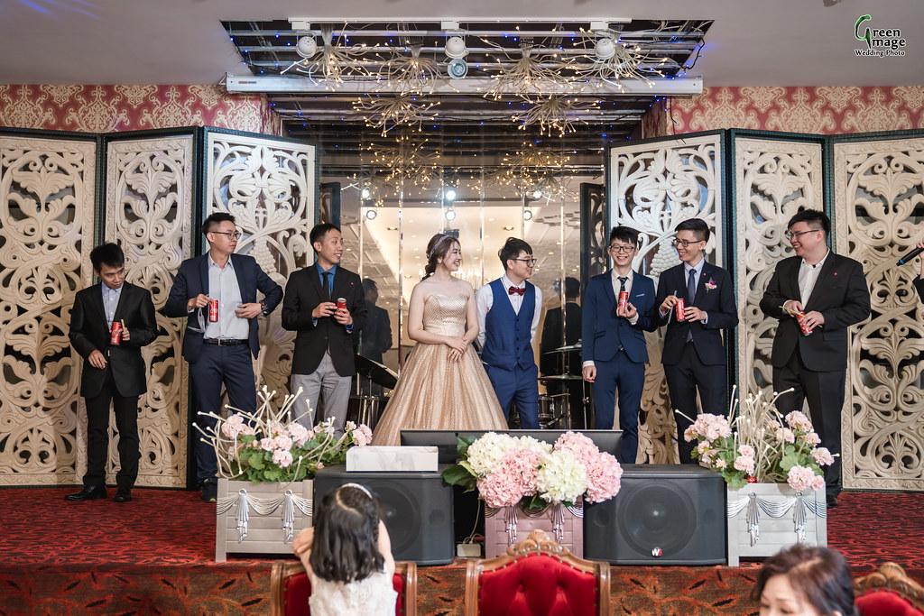 0329 Wedding Day(R)-238