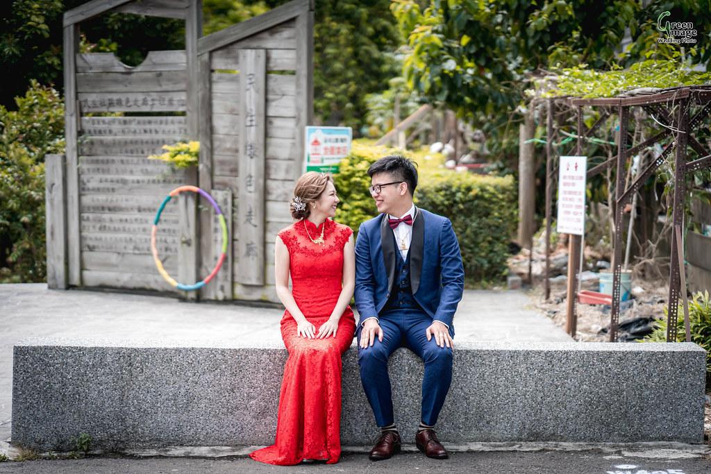 0412 Wedding Day(R)-90