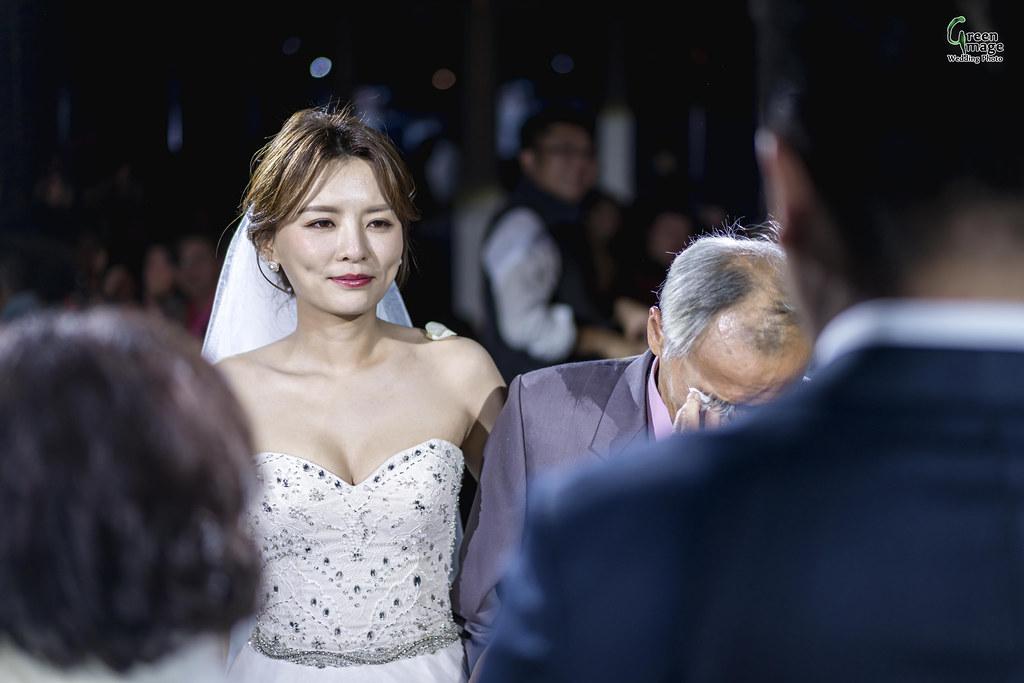 0209 Wedding Day(R)-74