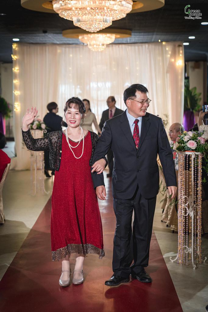 0321 Wedding Day(R)-142