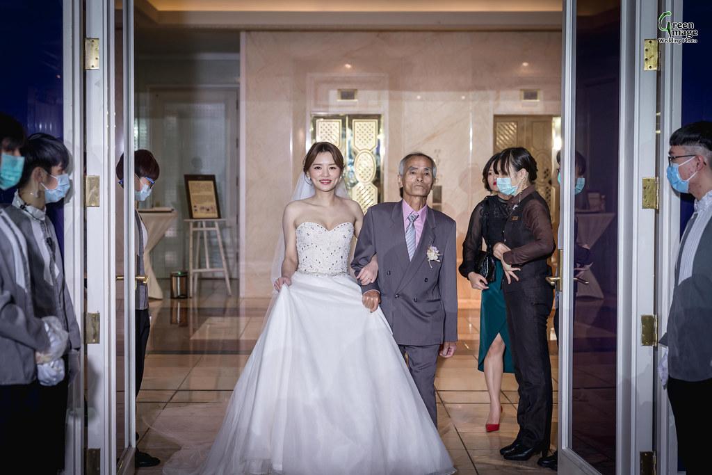 0209 Wedding Day(R)-71