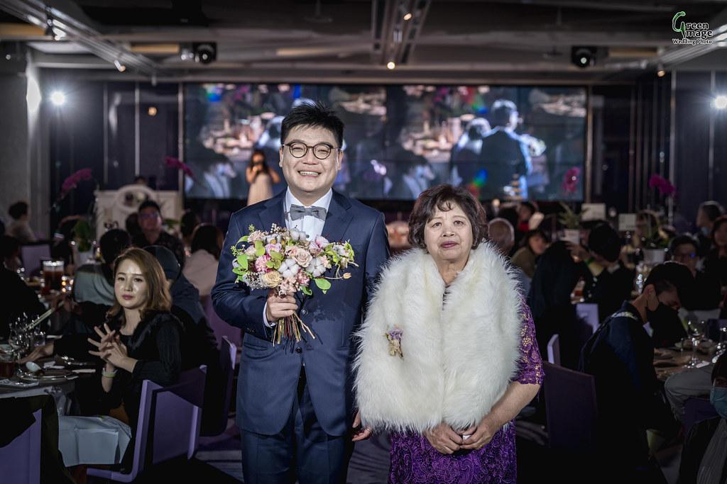 0209 Wedding Day(R)-69