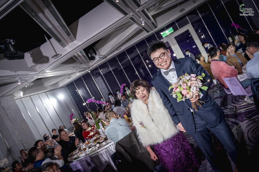 0209 Wedding Day(R)-68