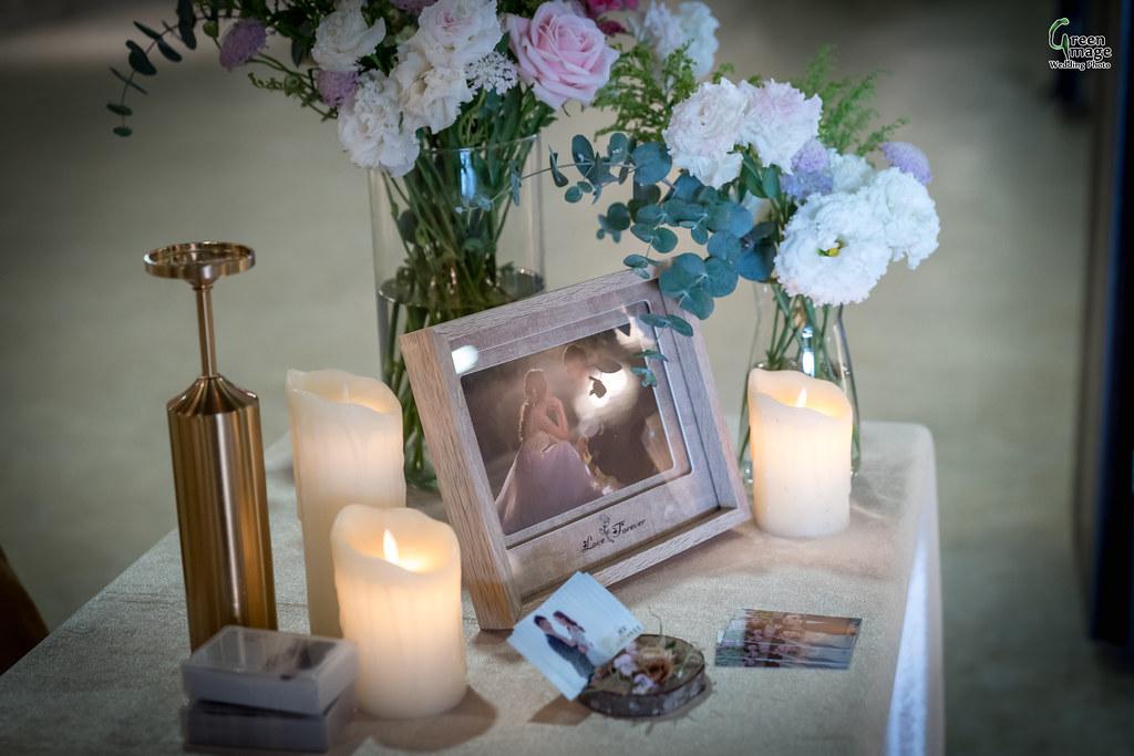 0321 Wedding Day(R)-133
