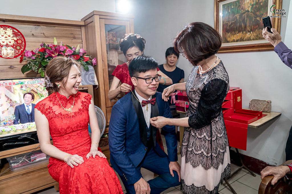 0412 Wedding Day(R)-81