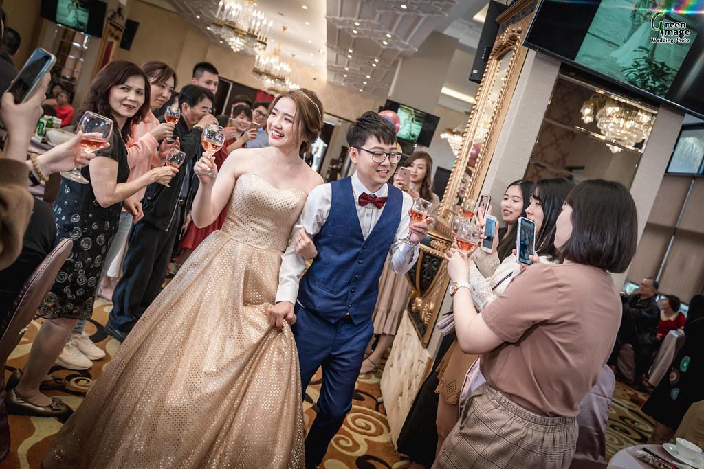 0329 Wedding Day(R)-227