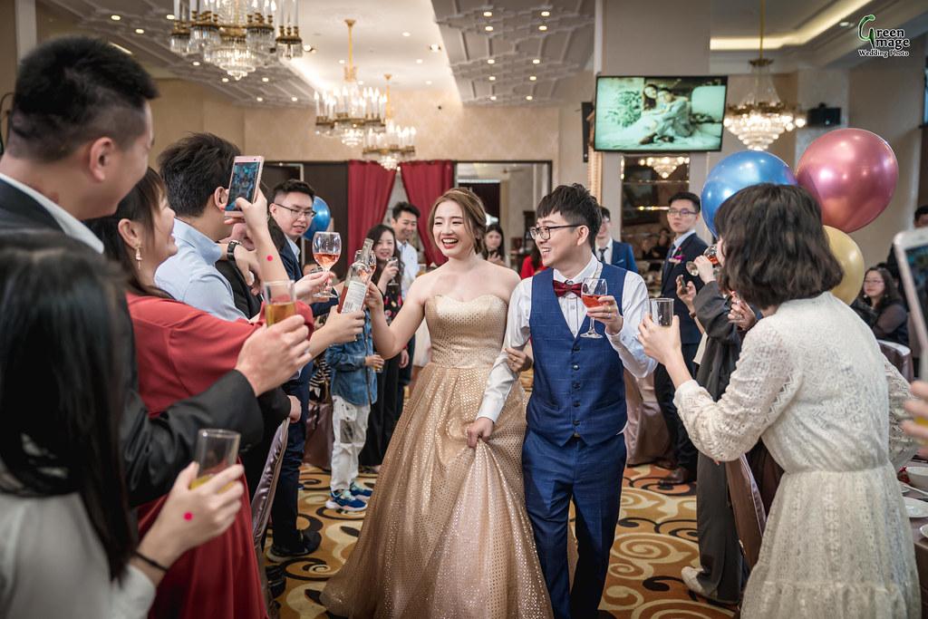 0329 Wedding Day(R)-225