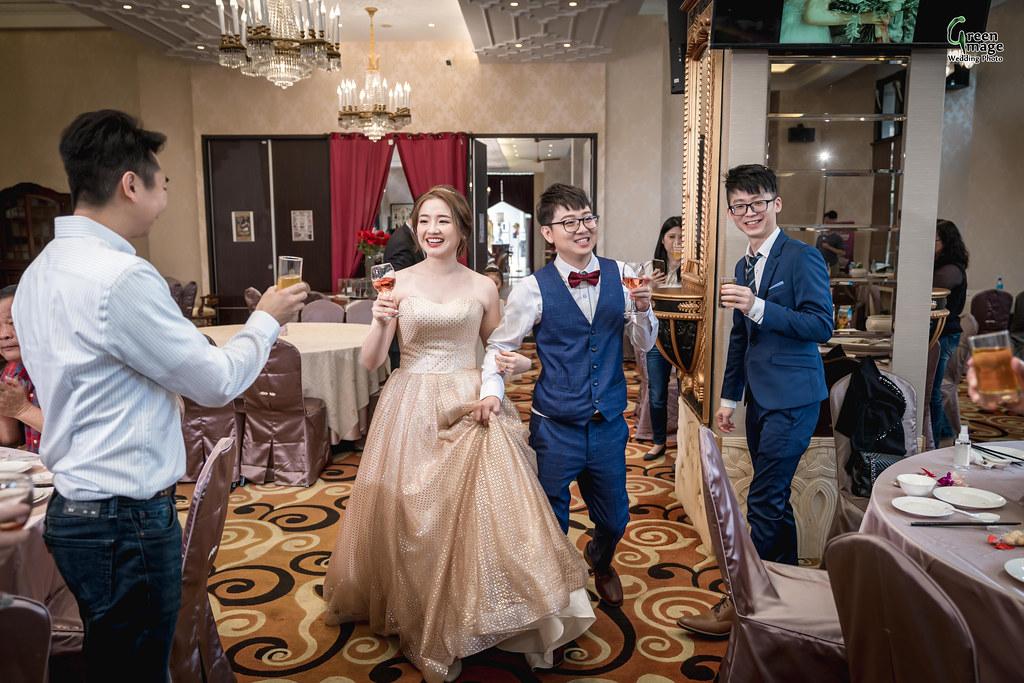 0329 Wedding Day(R)-223