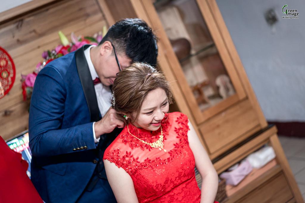 0412 Wedding Day(R)-76