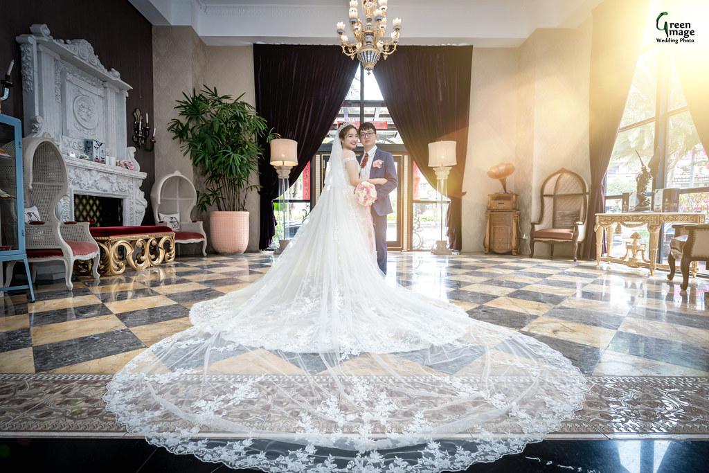 0329 Wedding Day(R)-220