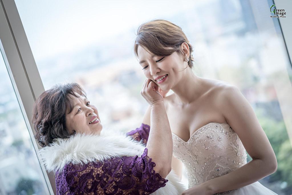 0209 Wedding Day(R)-47