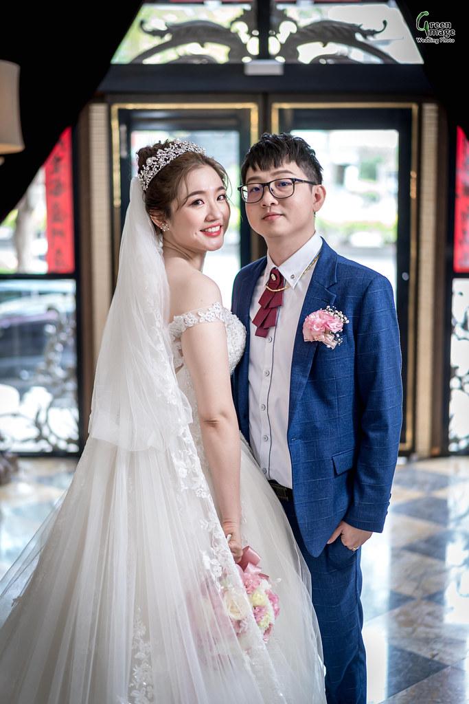 0329 Wedding Day(R)-218