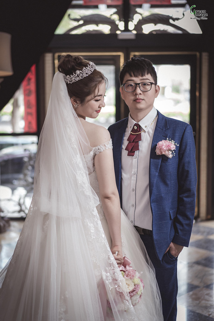 0329 Wedding Day(R)-217