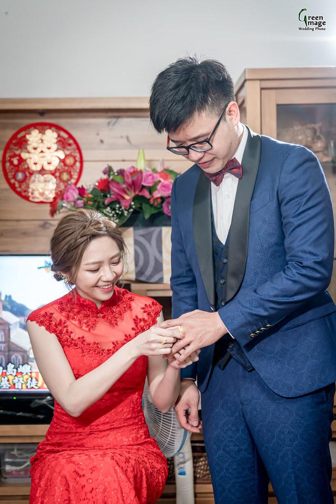 0412 Wedding Day(R)-70