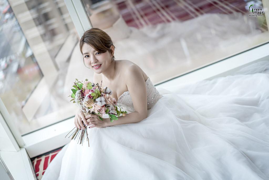 0209 Wedding Day(R)-42