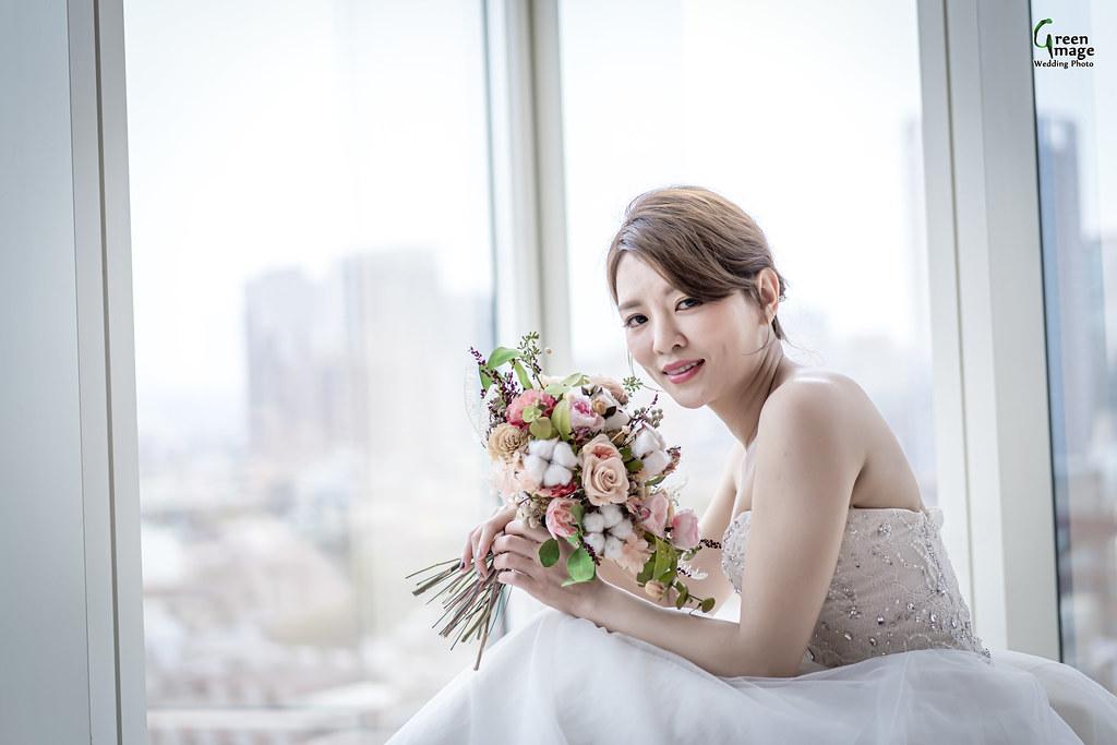 0209 Wedding Day(R)-40
