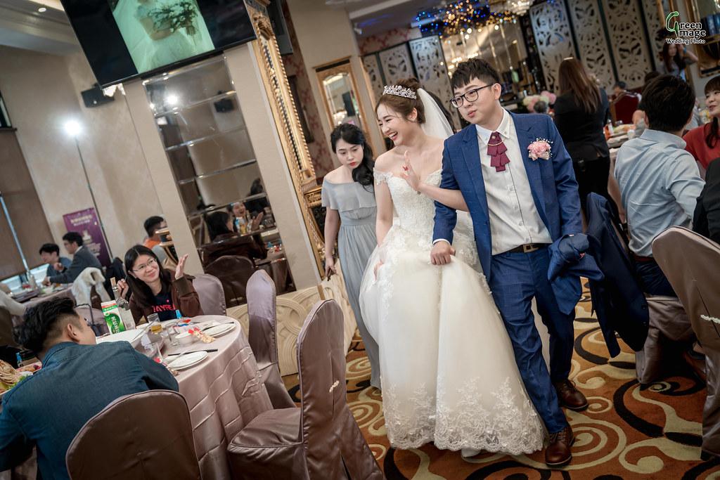 0329 Wedding Day(R)-213