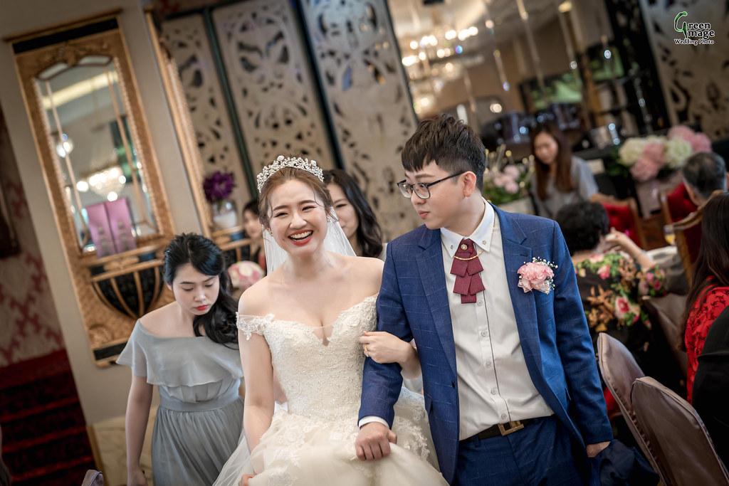 0329 Wedding Day(R)-212