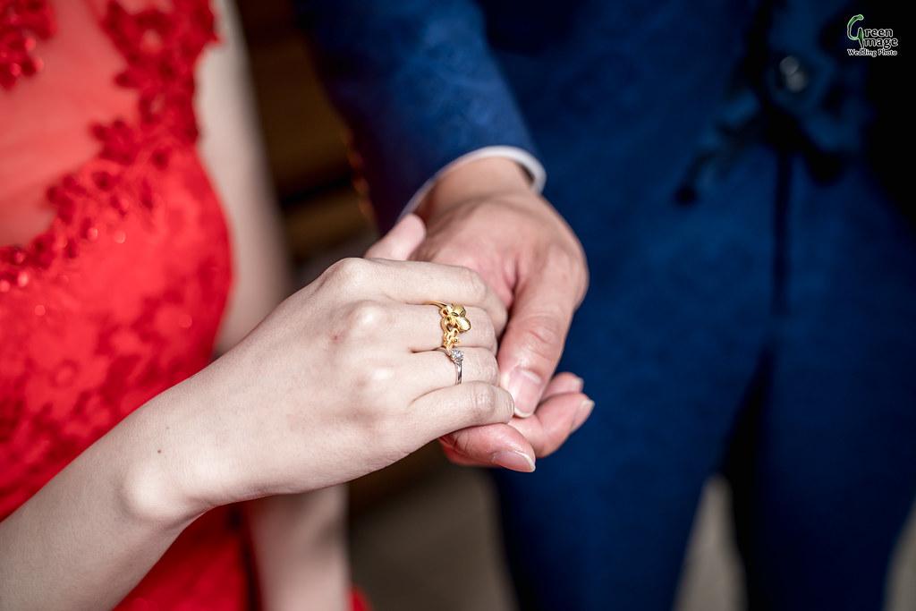 0412 Wedding Day(R)-67