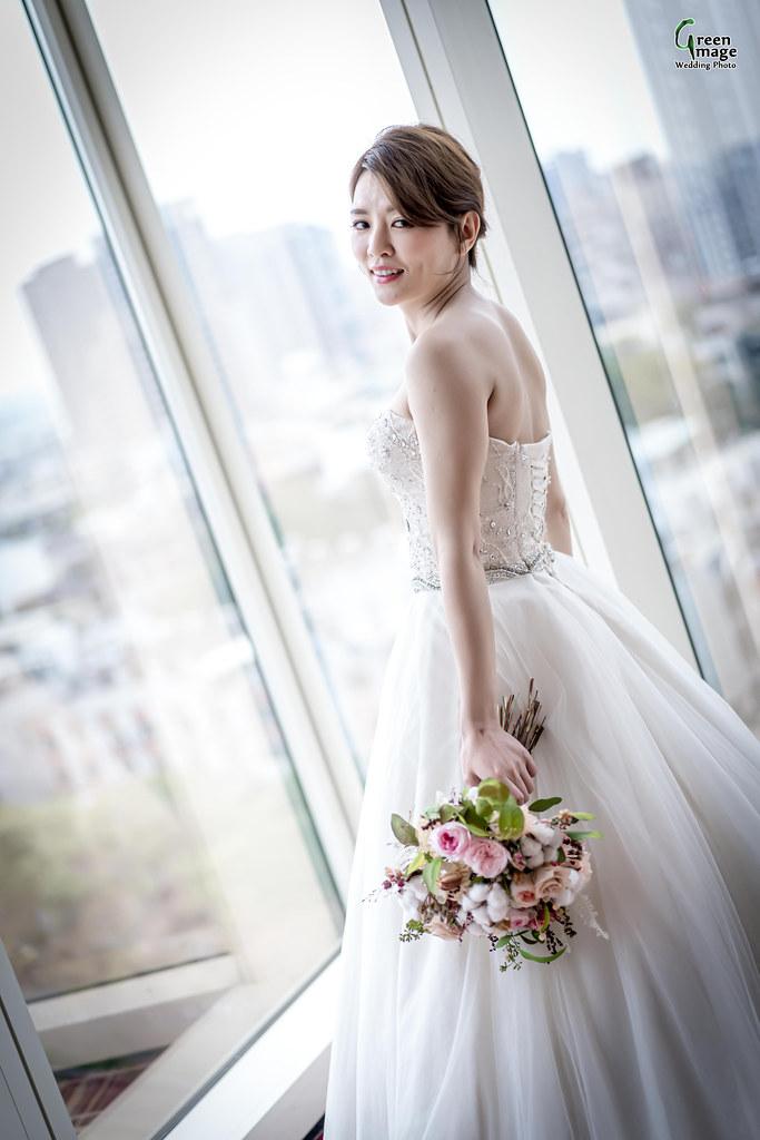 0209 Wedding Day(R)-37