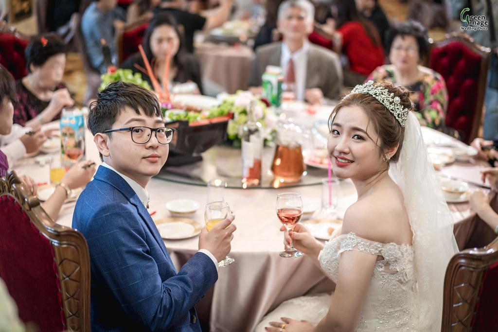 0329 Wedding Day(R)-210