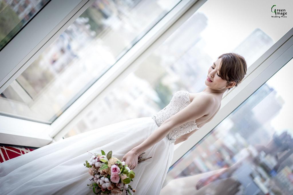 0209 Wedding Day(R)-34