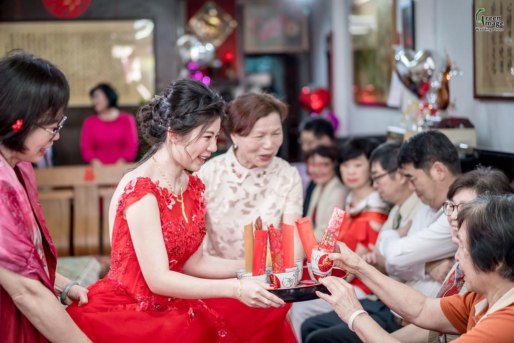 0330 Wedding Day(R)-109