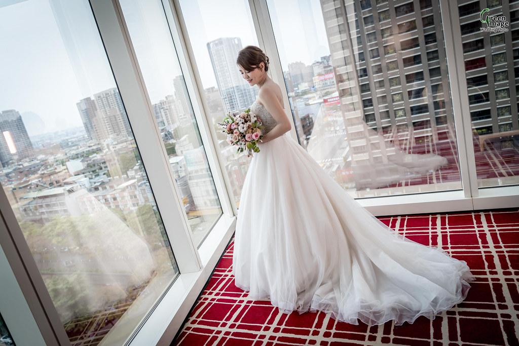 0209 Wedding Day(R)-30