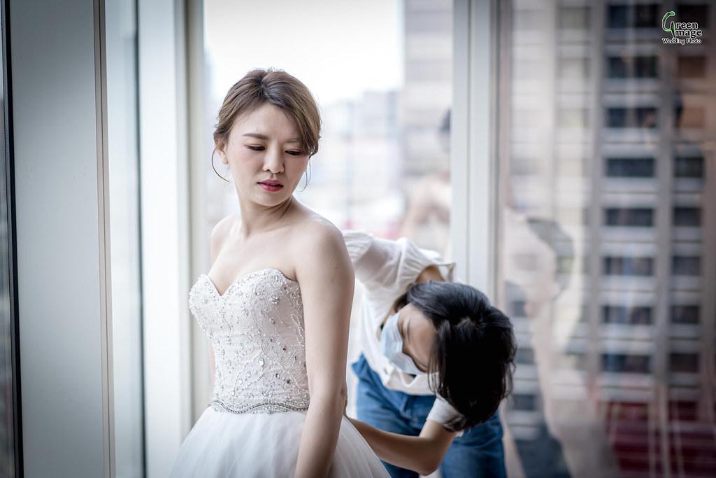 0209 Wedding Day(R)-28