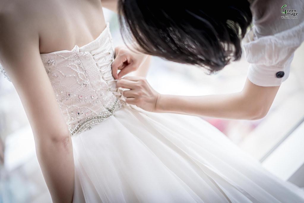 0209 Wedding Day(R)-27