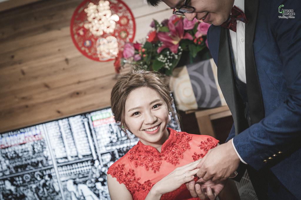 0412 Wedding Day(R)-63
