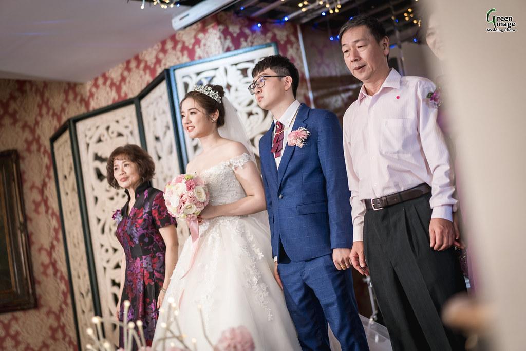 0329 Wedding Day(R)-205