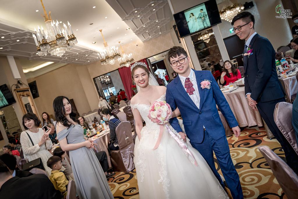 0329 Wedding Day(R)-203