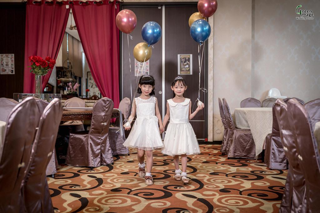 0329 Wedding Day(R)-200