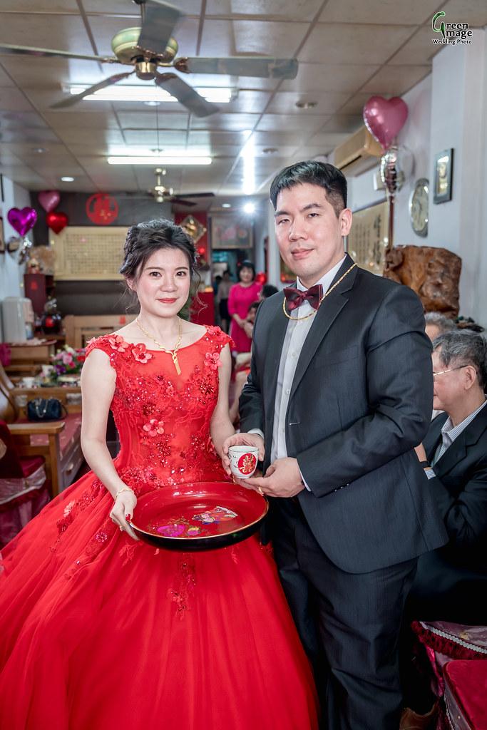 0330 Wedding Day(R)-101