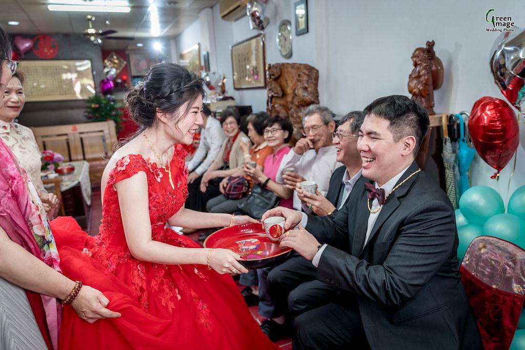0330 Wedding Day(R)-100