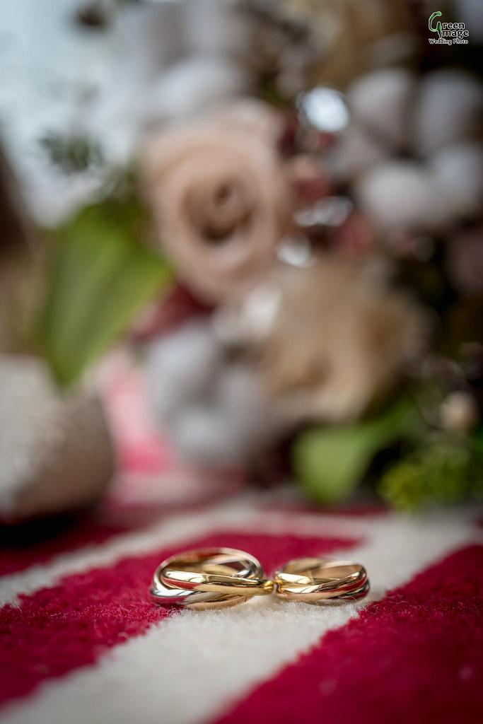 0209 Wedding Day(R)-17