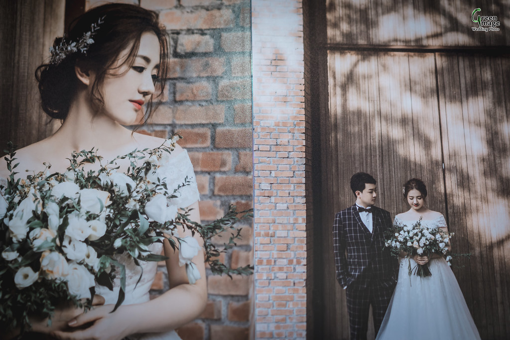 0329 Wedding Day(R)-191