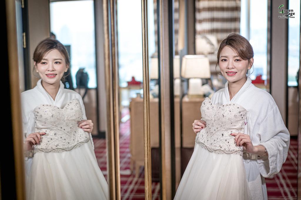 0209 Wedding Day(R)-14