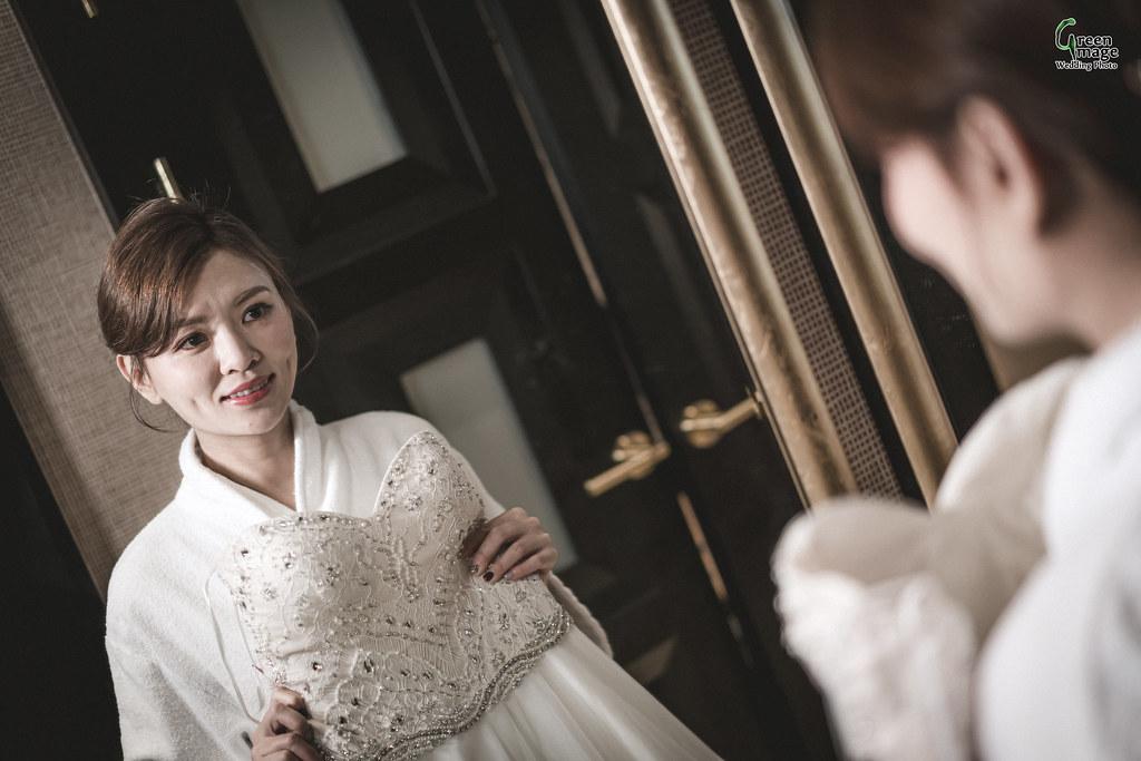 0209 Wedding Day(R)-13