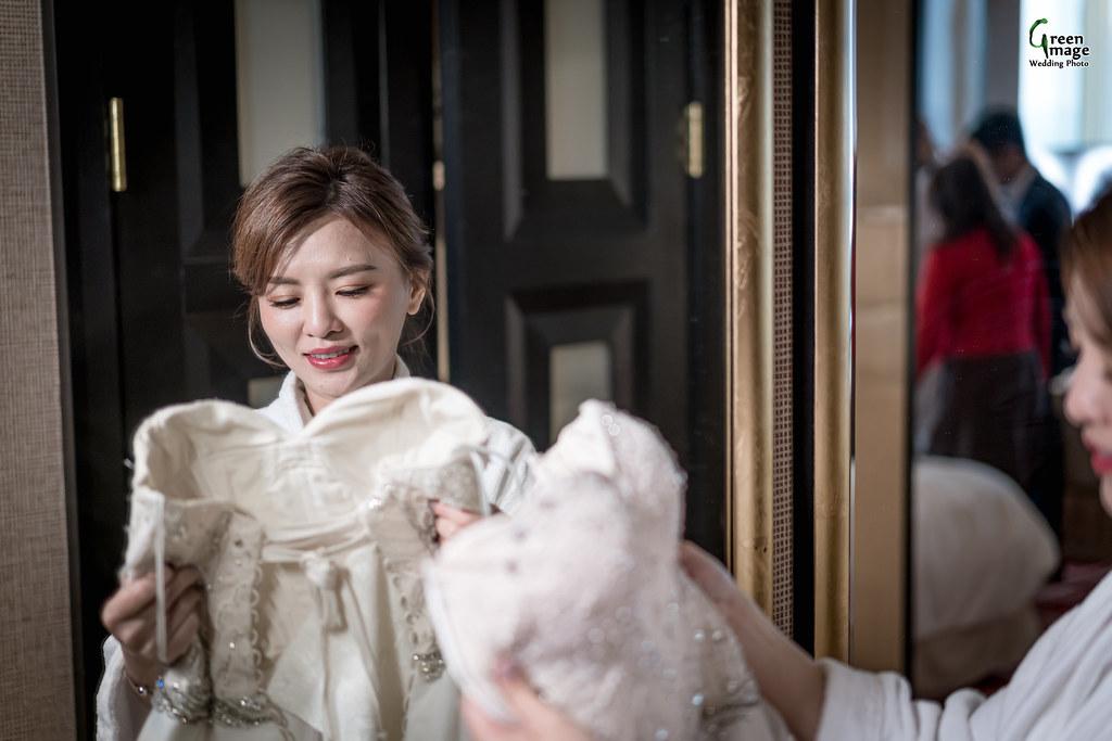 0209 Wedding Day(R)-11