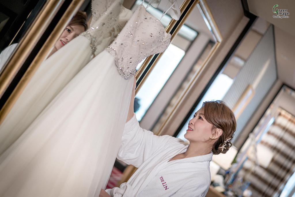 0209 Wedding Day(R)-8