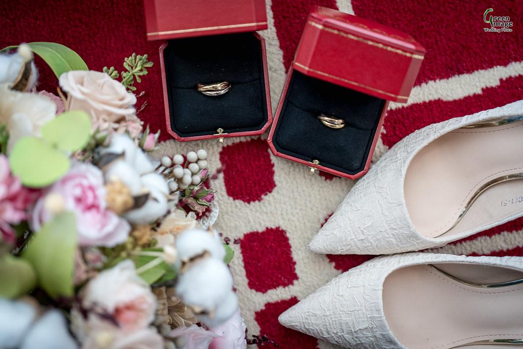 0209 Wedding Day(R)-4