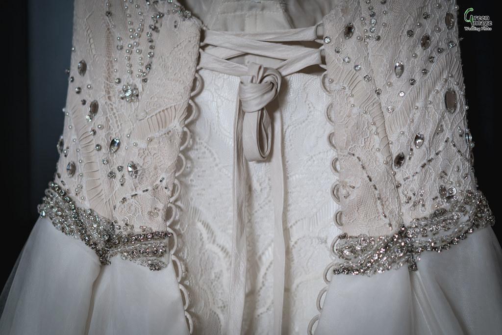 0209 Wedding Day(R)-3
