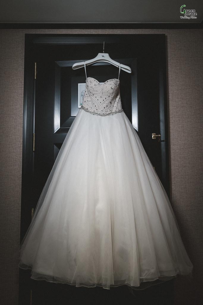 0209 Wedding Day(R)-2
