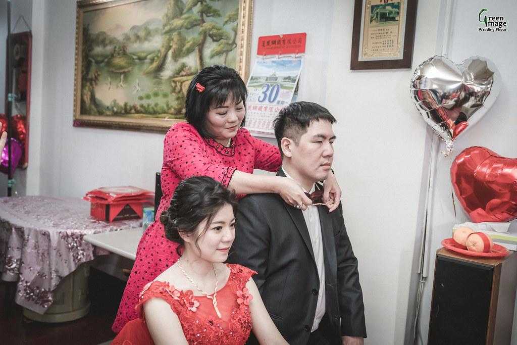 0330 Wedding Day(R)-83