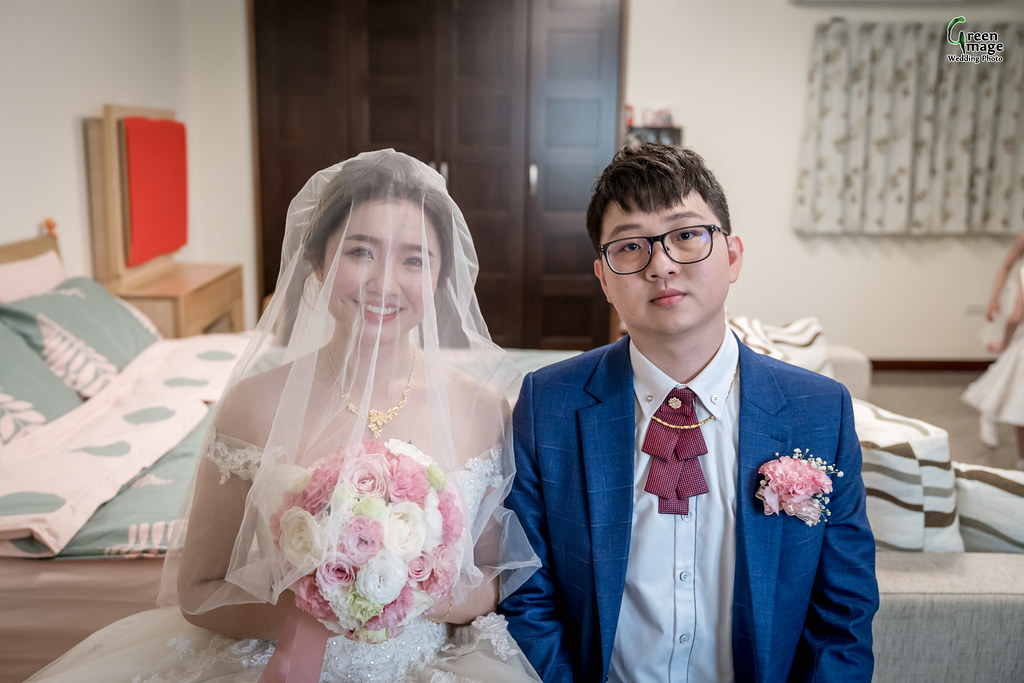 0329 Wedding Day(R)-173