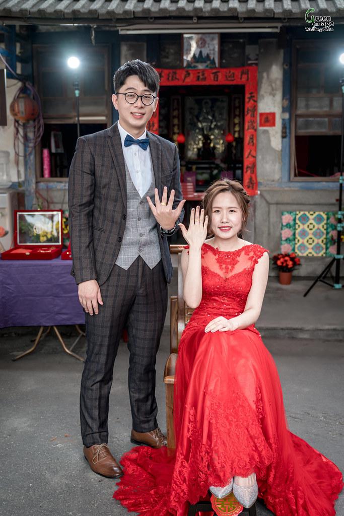 0321 Wedding Day(R)-80